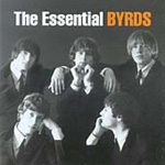 The Essential Byrds - US Version (2CD)