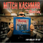 100 Miles To Go (CD)