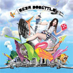 Eliza Doolittle (CD)