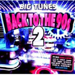 Big Tunes - Back To The 90's 2 (3CD)