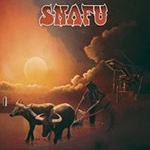Snafu (Remastered) (CD)