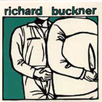 Richard Buckner (CD)