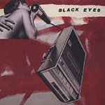 Black Eyes (CD)