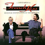 French Kiss (CD)