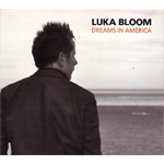 Dreams In America (CD)