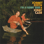 I'm A Fishin Man - Limited Collector's Edition (CD)