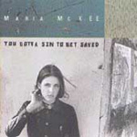 You Gotta Sin To Get Saved (CD)