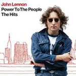 Power To The People - The Hits: Deluxe Edition (m/DVD) (CD)