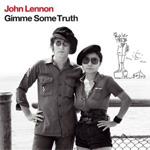 Gimme Some Truth (4CD)