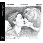 Double Fantasy - Stripped Down (2CD Remastered)