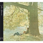 Plastic Ono Band (Remastered) (CD)