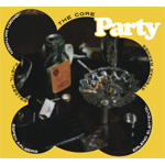 Party (CD)