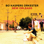 New Orleans (CD)