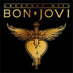 Greatest Hits - The Ultimate Collection (2CD)