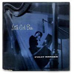 Little Girl Blue / The Voice Of Martha Raye (CD)