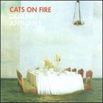 Dealing In Antiques (CD)