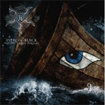 Astron Black And The Thirty Tyrants (CD)