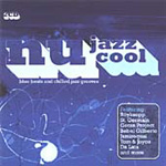 Nu Jazz Cool (2CD)