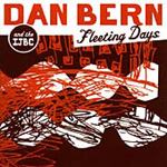 Fleeting Days (CD)