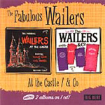 At The Castle/& Company (CD)