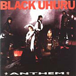 Anthem (Remastered) (CD)