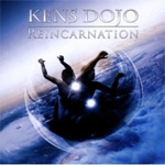 Reincarnation (CD)
