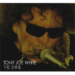 The Shine (CD)