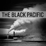 The Black Pacific (CD)