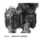 Concrete Catalyst (CD)