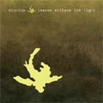 Leaves Eclipse The Light (CD)