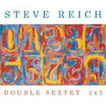 Double Sextet / 2 X 5 (CD)