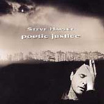 Poetic Justice (CD)