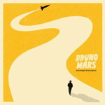 Doo-Wops & Hooligans (CD)