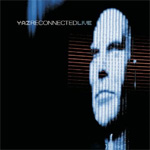Reconnected Live (2CD)