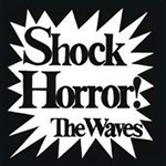 Shock Horror! (Remastered) (CD)