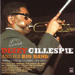 Complete studio Sessions (2CD)