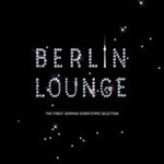 Berlin Lounge (2CD)