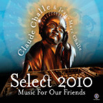Select 2010 Music For Our Friends (2CD)