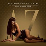 Mezzanine De L'Alcazar Vol.10 (2CD)