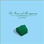 The Game Of Monogamy (CD)