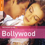 The Rough Guide To Bollywood - Second Edition (m/DVD) (CD)