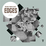 Music For One Vol.1: Edges (CD)