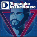 Tensnake In The House (2CD)