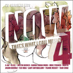 Now That´s What I Call Music 4 (CD)