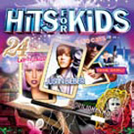 Hits For Kids 24 (CD)