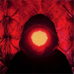 Shobaleader One: d'Demonstrator (CD)