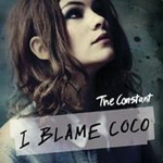 The Constant (CD)