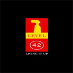 Living It Up (4CD)