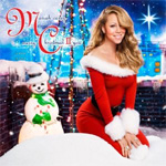 Produktbilde for Merry Christmas II You (USA-import) (CD)