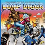 Medicine Show 5: History Of The Loop Digga (CD)